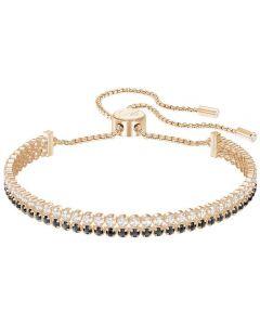 Swarovski Subtle Rose Gold Tone Bracelet 5352092