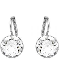 Swarovski Bella Clear Crystal Droppers 5085608