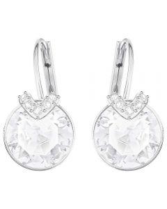Swarovski Bella V Earrings 5292855
