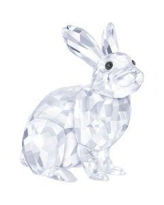 Swarovski Rabbit Figurine 5266232