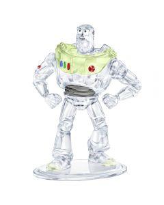 Swarovski Toy Story Buzz Lightyear Figurine 5428551