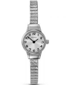 Sekonda Ladies Expandable Watch 4472