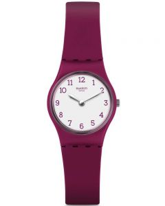 Swatch Redbelle Watch LR130