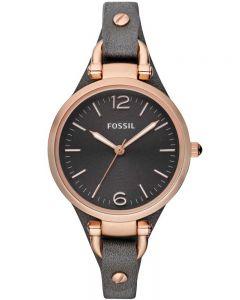 Fossil Ladies Georgia Watch ES3077