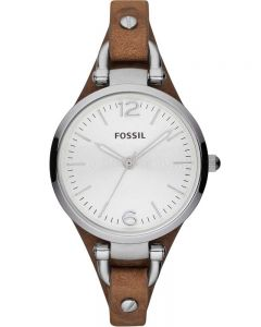 Fossil Ladies Georgia Watch ES3060