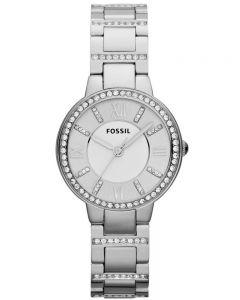 Fossil Ladies Virginia Watch ES3282