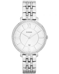 Fossil Ladies Jacqueline Watch ES3545