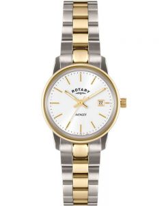 Rotary Ladies Avenger Watch LB02736/02
