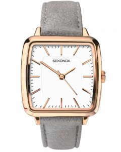 Sekonda Ladies Watch 2451