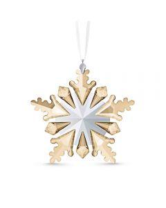 Swarovski Winter Sparkle Ornament 5535541