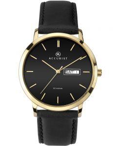 Accurist Mens Classic Watch 7259
