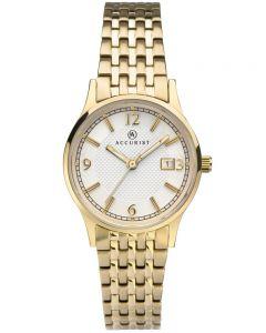 Accurist Ladies Signature Watch 8248
