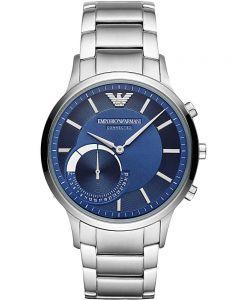 Emporio Armani Ladies Renato Smart Watch ART3033