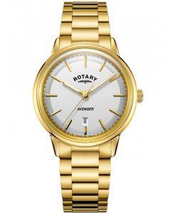 Rotary Mens Avenger Watch GB05343/02