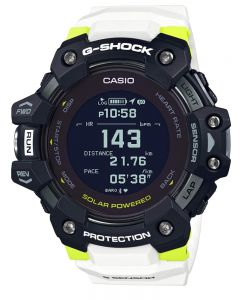 Casio Mens G Shock Smartwatch GBD-H1000-1A7ER