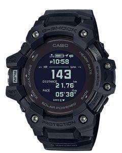 Casio Mens G Shock Smartwatch GBD-H1000-1ER