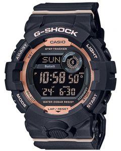 Casio Unisex GSHOCK Watch GMD-B800-1ER