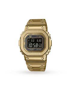 Casio Mens G Shock Full Metal Watch GMW-B5000GD-9ER