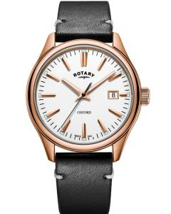 Rotary Mens Oxford Watch GS05094/02