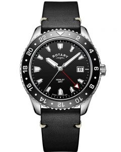 Rotary Mens Henley Watch GS05108/04
