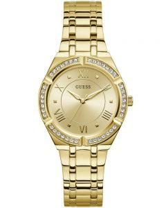 Guess Ladies Cosmo Watch GW0033L2