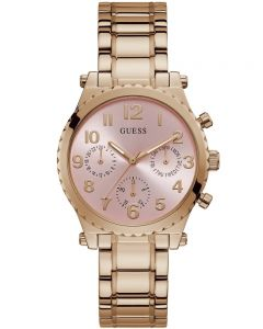 Guess Ladies Gwen Watch GW0035L3