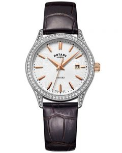 Rotary Ladies Oxford Watch LS05092/02