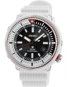 Seiko Mens Prospex Tuna Watch SNE545P1