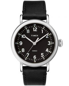 Timex Mens Strap Watch TW2T20200