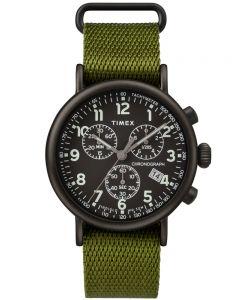Timex Mens Chronogragh Watch TW2T21400