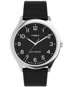 Timex Mens Easy Read Watch TW2U22300