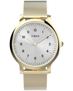 Timex Ladies Norway  Watch TW2U22800