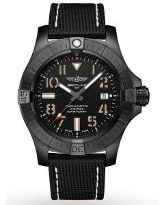 Breitling Avenger Automatic 45 Seawolf Night Mission V17319101B1X2