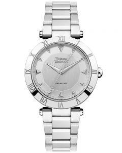 Vivienne Westwood Ladies Montagu Watch VV206SLSL
