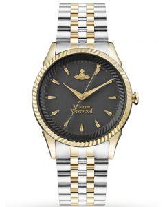 Vivienne Westwood Ladies Seymour Watch VV240BKGS