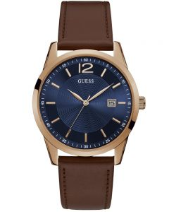 Guess Mens Perry Watch W1186G3