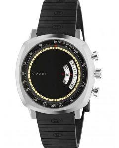 Gucci Mens Grip Watch YA157301