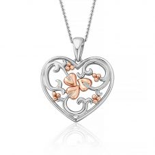 Clogau Tree Of Life One Pendant 3SONP4