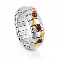 Nomination Extension Ring 044600/014