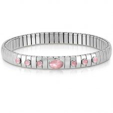 Nomination Extension Bracelet 043321/007