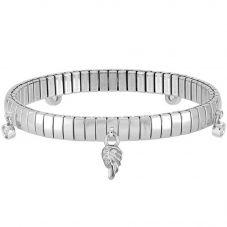 Nomination Extension Bracelet 044201/006