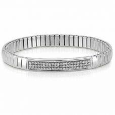 Nomination Extension Adjustable Bracelet 043210/010