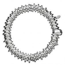 Links of London Sweetie Core Bracelet Small 5010.1008