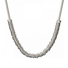 Links of London Sweetie Sterling Silver Necklace 5020.0531