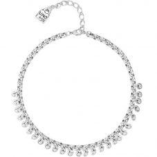 UNOde50 'Tlalocan' Necklace COL1355MTL0000U