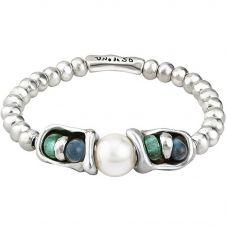 UNOde50 'Coralline' Bracelet PUL1697BPLMCL0M