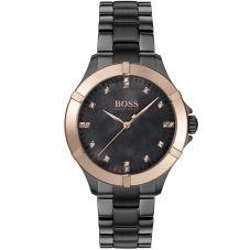 BOSS Ladies Mini Sport Bracelet Watch 1502470