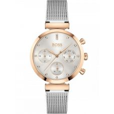 BOSS Ladies Flawless Bracelet Watch 1502551