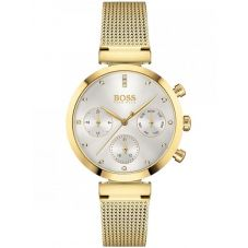 BOSS Ladies Flawless Bracelet Watch 1502552