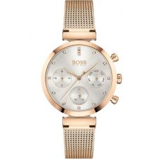 BOSS Ladies Flawless Bracelet Watch 1502553
